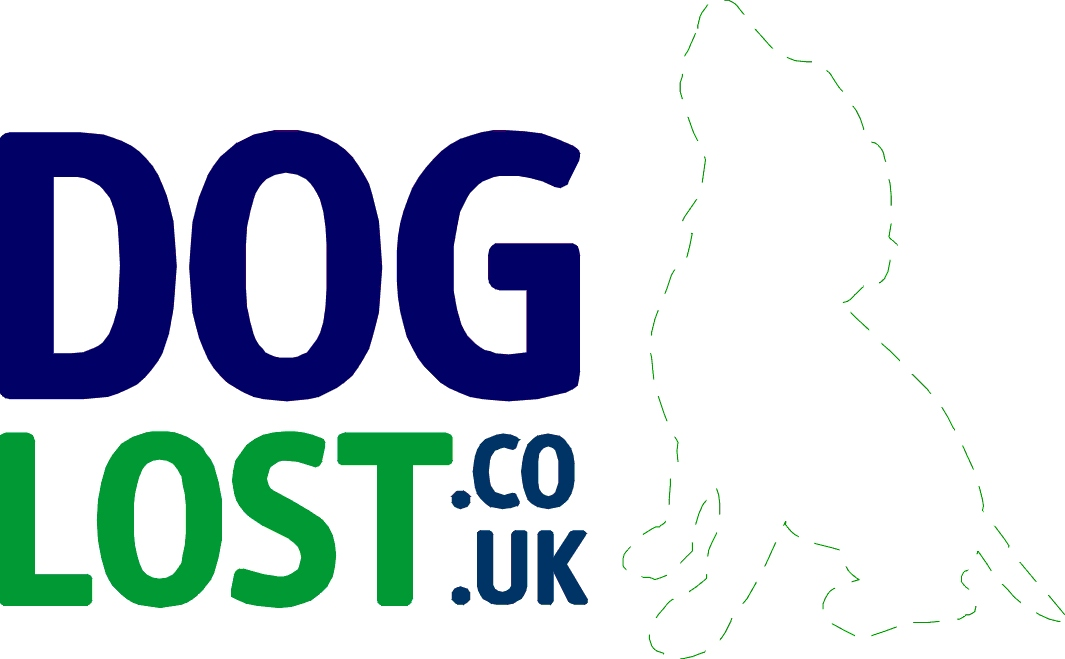 Doglost App for iPhone launched  22nd April 2011. Helping you find your lost dog